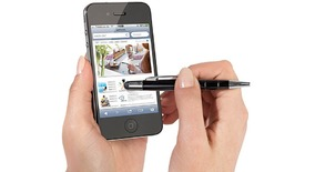 WEDO Touchpen Mini  26115001