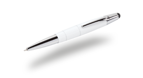 WEDO Touchpen Pioneer ws 26125000