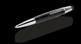 WEDO Touchpen Pioneer sw 26125001
