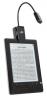 WEDO eBook-Leselicht 2541501 - klein