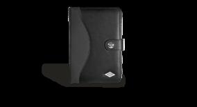 WEDO TrendSet Case 58708001