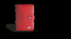 WEDO TrendSet Case 58708002
