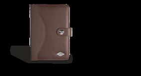 WEDO TrendSet Case 58708007