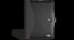 WEDO TrendSet Case 58709701 - klein