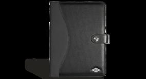 WEDO TrendSet Case 58709701
