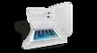 WEDO Tablet Organizer Amiga 5873910 - klein