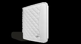 WEDO Tablet Organizer Amiga 5873910