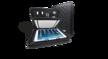 WEDO Tablet Organizer Amiga 5873911 - klein