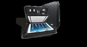 WEDO Tablet Organizer Amiga 5873911