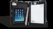 WEDO Tablet Organizer 5874901 - klein