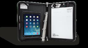 WEDO Tablet Organizer 5874901