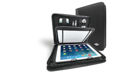 WEDO Tablet Organizer  Elegance 5875901