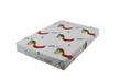 UPM DIGI Color Laserpapier - klein