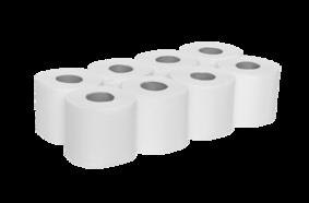 Recycling Toilettenpapier Tissue