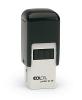 Colop Printer Q 12 - klein