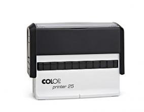 Colop Printer 25 - schwarz