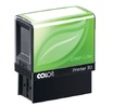 Colop Printer 30 Green Line - klein