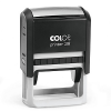 Colop Printer 38 - klein