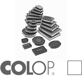 Colop Ersatzkissen E/Pocket Stamp 30 ungetränkt