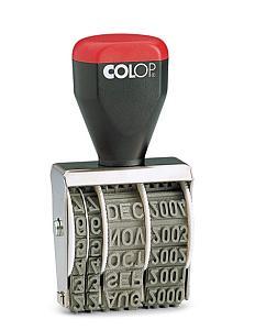 Colop 5000