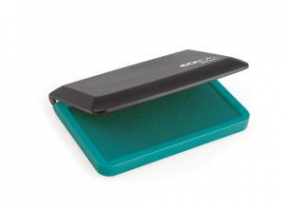 Colop Micro 1 Stempelkissen, grün