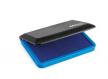 Colop Micro 1 Stempelkissen, blau - klein