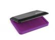 Colop Micro 2 Stempelkissen, violett - klein