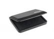 Colop Micro 3 Stempelkissen, schwarz - klein