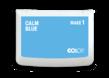 Colop Stempelkissen Make 1 calm blue - klein