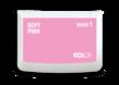 Colop Stempelkissen Make 1 soft pink - klein