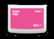 Colop Stempelkissen Micro 1 shiny pink - klein