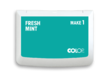 Colop Stempelkissen Make 1 fresh mint - klein
