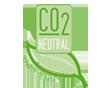 Colop Classic 2300 Green Line - schwarz