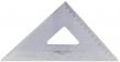 Linex Dreieck D 4521 M  - klein