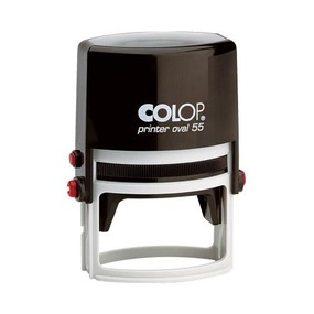 Colop Printer O 55 - schwarz