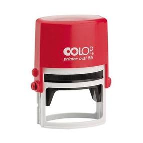 Colop Printer O 55 - rot