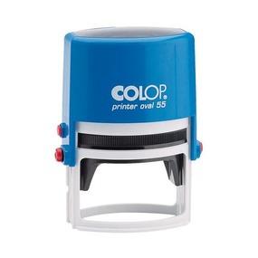 Colop Printer O 55 - blau
