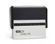 Colop Printer 45 - klein
