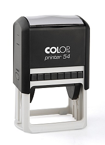Colop Printer 54 - schwarz