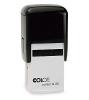 Colop Printer Q 30 - klein