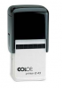 Colop Printer Q 43 - klein