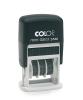 Colop Mini-Dater S 160 - klein