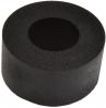 Kortho Farbwalzen 25,4 mm schwarz - klein
