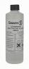 Codamark Solvent CM-500, 0,25 Liter - klein