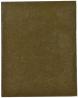 Pernuma Wachsplatte 1mm - klein