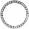 Klebefolie für 1-Rad-Perforiergerät - klein