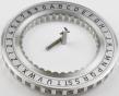 Perforierrad für 1-Rad-Perforiergerät - klein