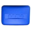 NOWO Griffkappe blau - klein