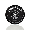 GCS Pen-Tag-50, 50mm - klein