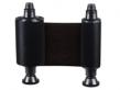 R2011 - Farbband schwarz für Mod. Pebble u.Dualys - klein